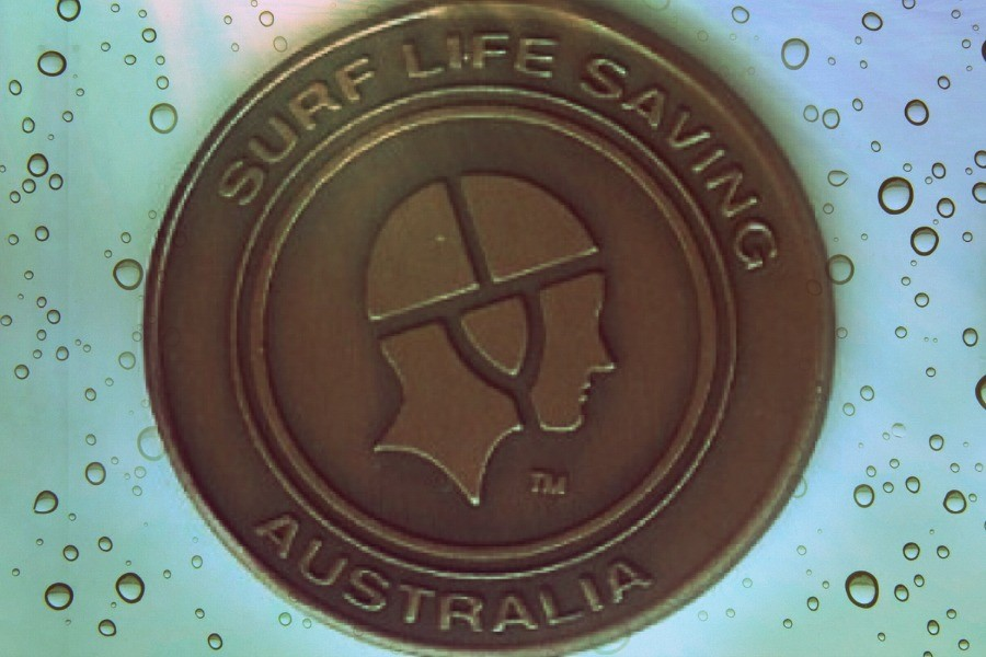 July Bronze Medallion Course IMAGE