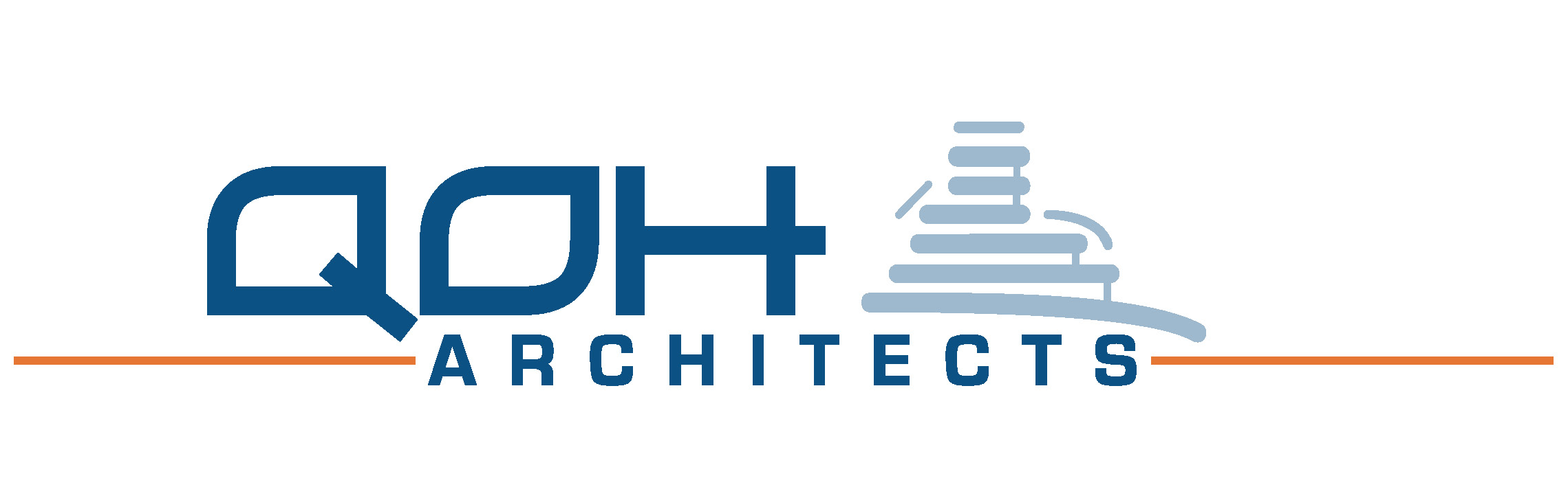 QOH Architects Logo